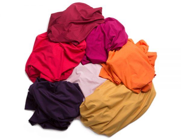 Gali fashion design Farbkombinationen 1