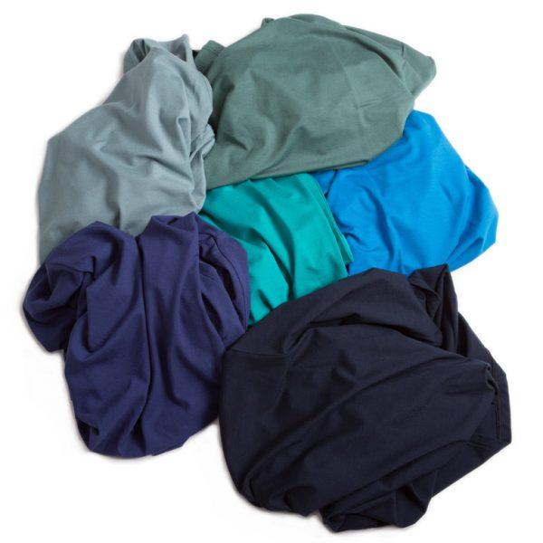 Gali fashion design Farbkombinationen 2