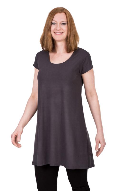 Gali fashion design Basic-Line 02