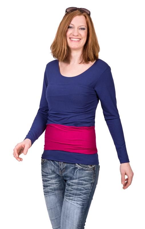 Gali fashion design Basic-Line 09