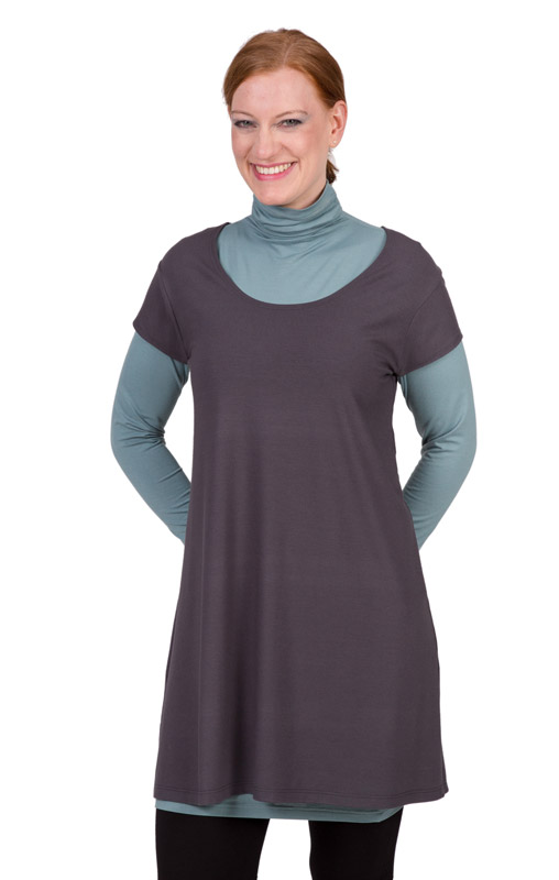 Gali fashion design Basic-Line 20