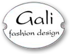 logo_gali_fashion_design