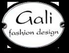 logo_gali_fashion_design