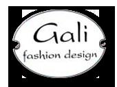 Gali fashion design
